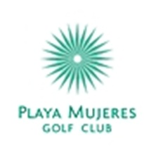 Playa_Mujeres_Golf_Club