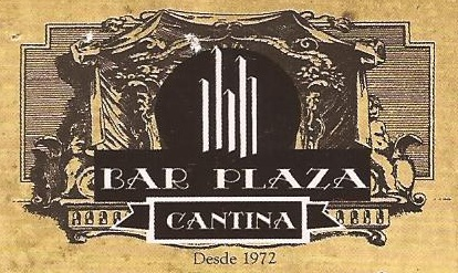 Logo_Bar_Plaza