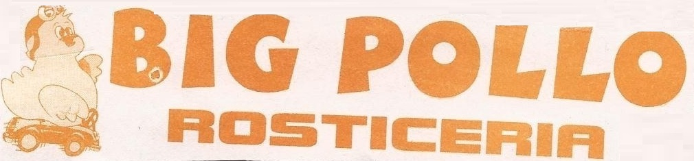 Logo_Big_Pollo