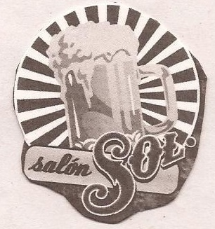 Logo_Salon_Sol