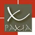 paxia