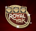 royal_yak