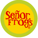 seor_frogs