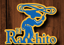 el_ranchito